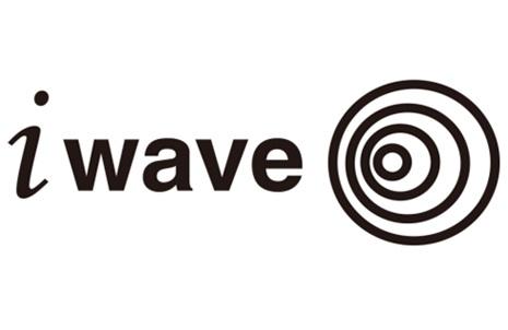 ТЕХНОЛОГИЯ I-WAVE